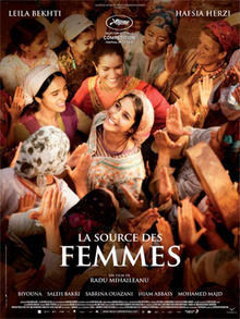 220px-La-source-des-femmes-poster