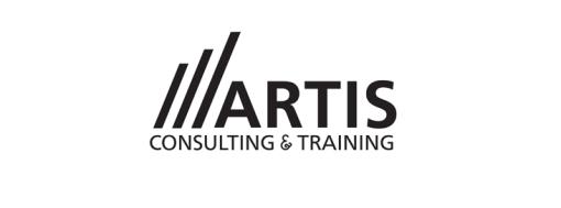 Artis Logo 3