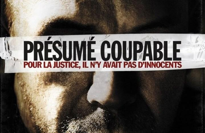 presume-coupable-L-WKNlr_.jpeg