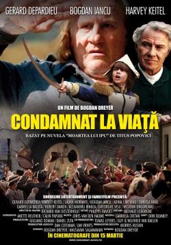 Condamnat-la-viata_700x1000+5mm_300dpi
