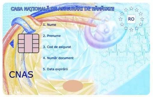 cardul-national-de-asigurari-de-sanatate