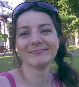 Cristina Tau cropped