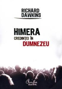 richard-dawkins-himera-credintei-in-dumnezeu-2401