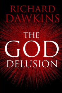 the-god-delusion