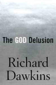 the-god-delusion2
