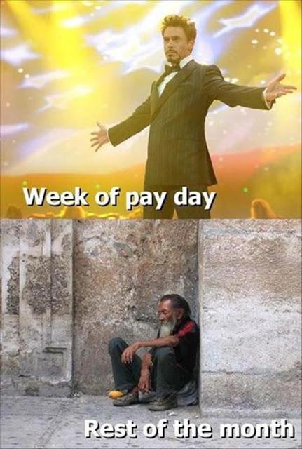 cum fac oamenii cu salarul