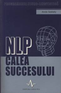nlp---calea-succesului_1_fullsize