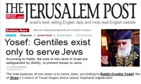ysef-racist-jew-gentiles-donkey
