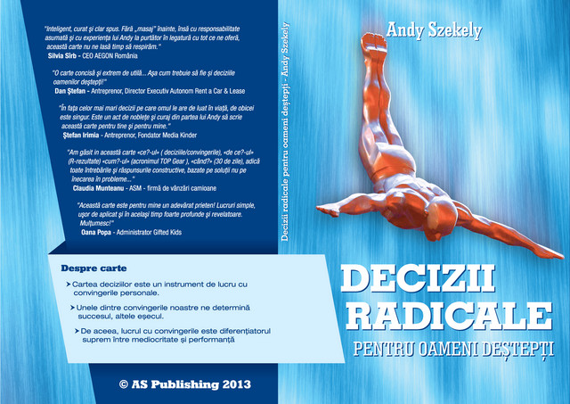 decizii-radicale~4965797