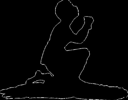 praying-296517_640