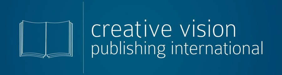 Creative Vision Publishing International