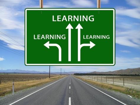 learn-64058_640