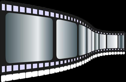 cinema pt workshop