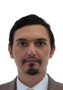 Stefan Alexandrescu foto decembrie 2014 cropped