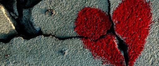 heartbreak-blog-600x250