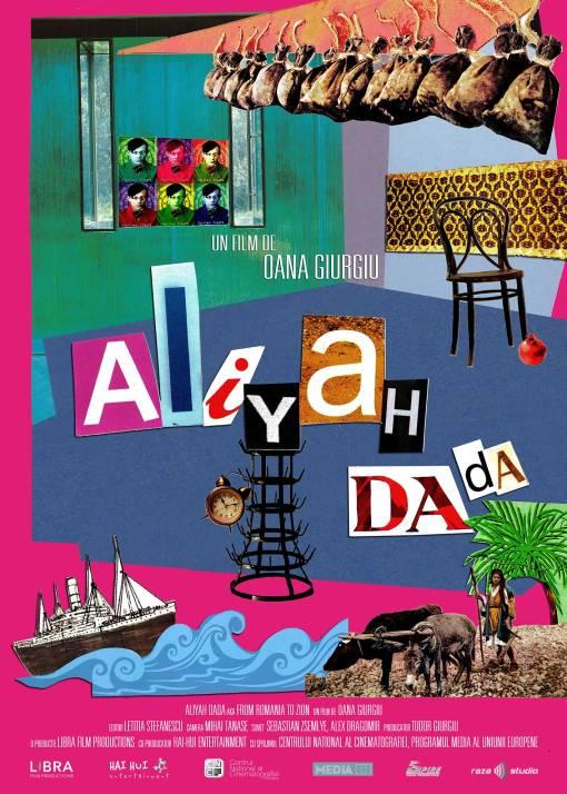 Poster-Aliyah-DaDa_50x70cm_WEB