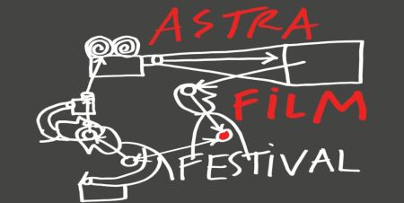 Astra-Film-Festival-2015