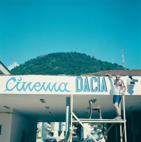 cinema mon amour 8