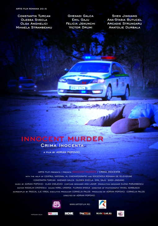 Innocent_murder_01