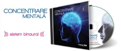 cd-concentrare-mentala_940x400-1.jpg