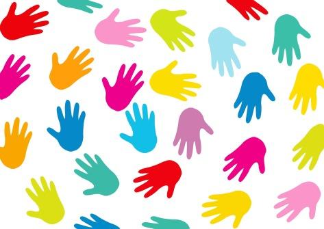 hands-565602_1920