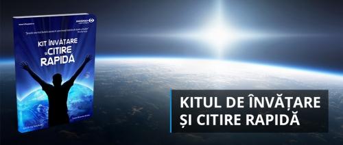 kit-invatare-citire-rapida1-500x212-1